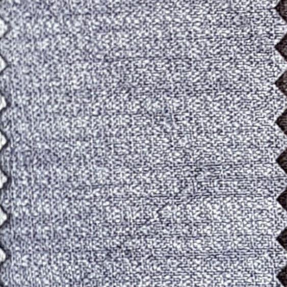 rèm vải tm2025-45-43