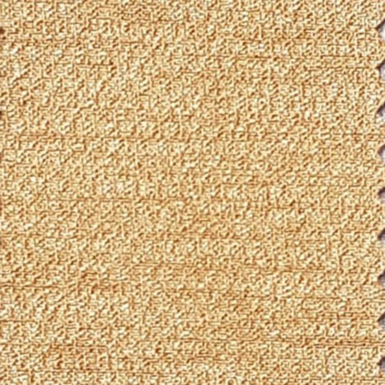 rèm vải tm2025-5-3
