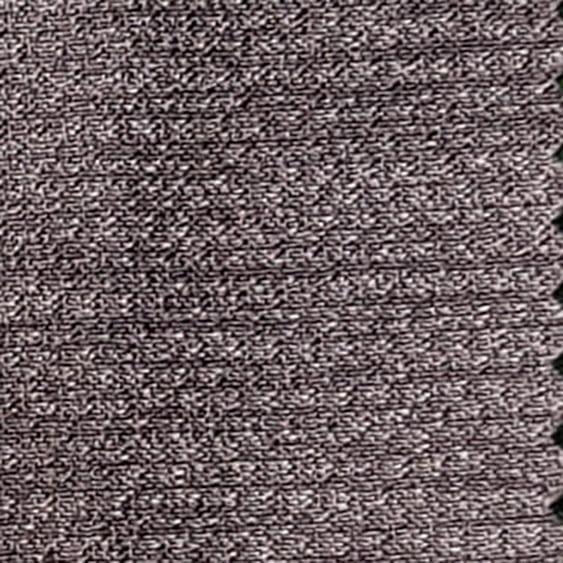 rèm vải tm2025-5-5