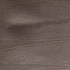 rèm vải tm94-10-6