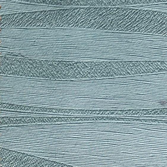 rèm vải tm94-10-9