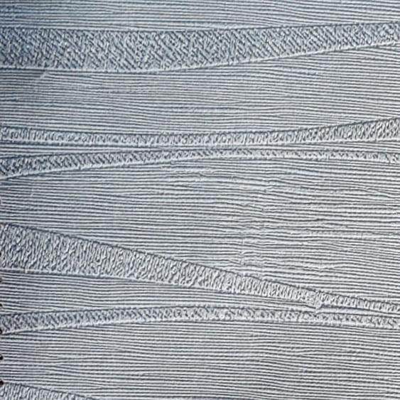 rèm vải tm94-15-12