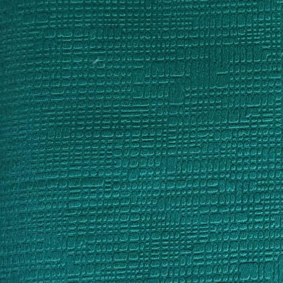 rèm vải tm94-20-16