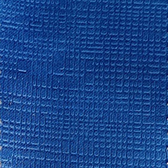 rèm vải tm94-20-18