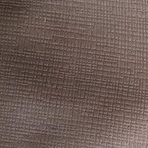 rèm vải tm94-25-21