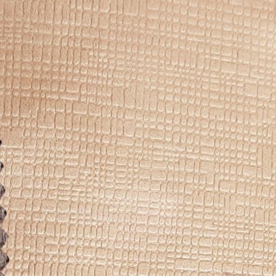 rèm vải tm94-25-22