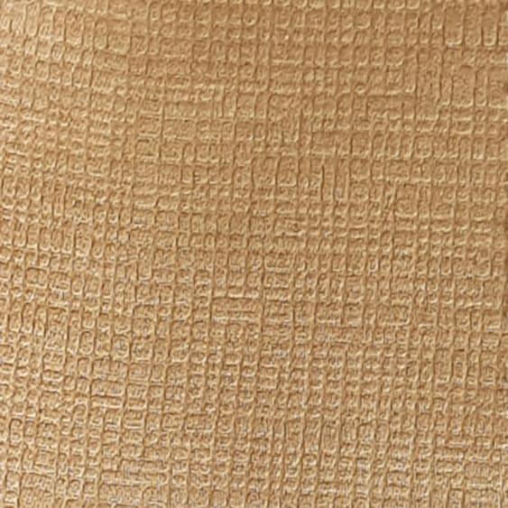 rèm vải tm94-25-23