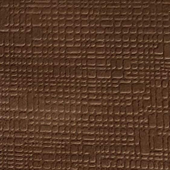rèm vải tm94-25-25