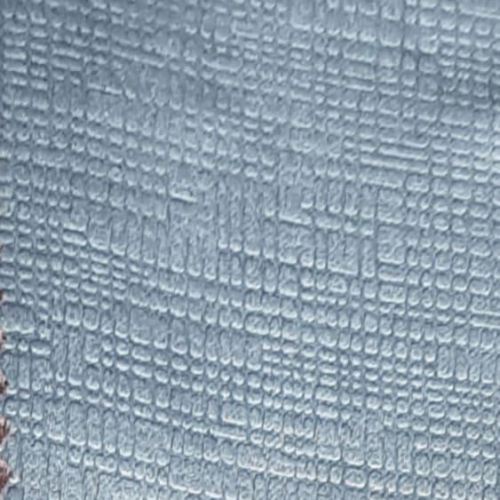 rèm vải tm94-30-27