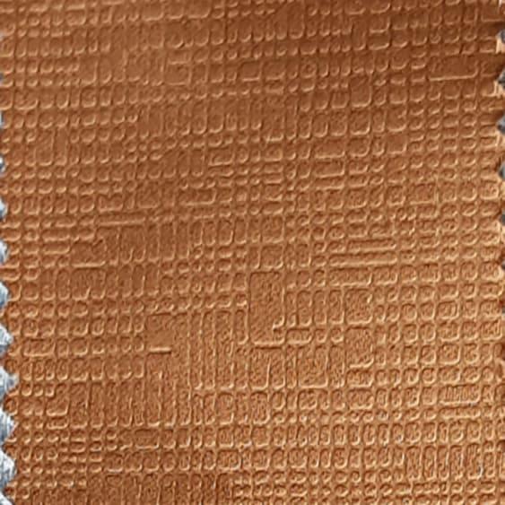 rèm vải tm94-30-28