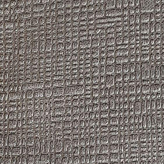 rèm vải tm94-30-29