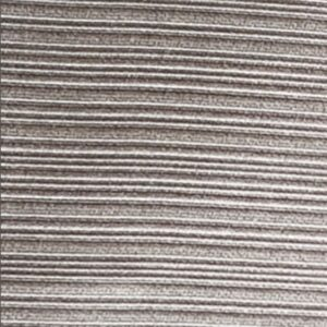 rèm vải tm94-35-31