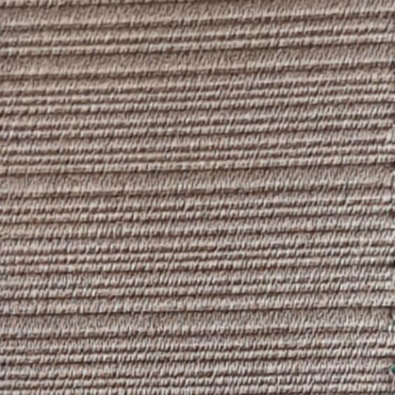 rèm vải tm94-40-38