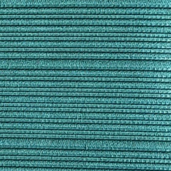 rèm vải tm94-40-39