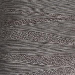 rèm vải tm94-5-1