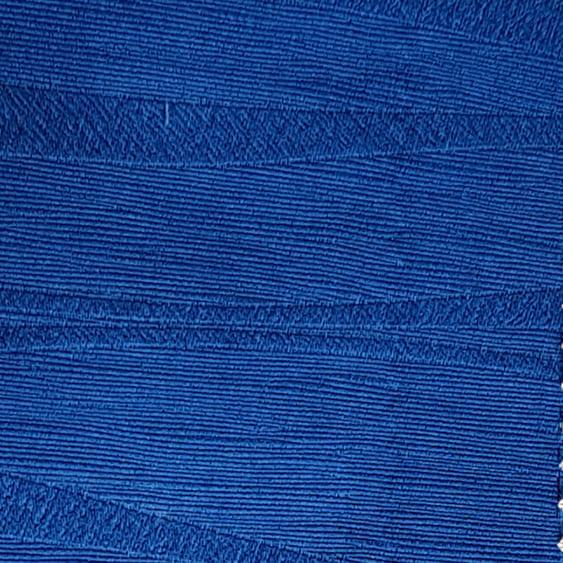 rèm vải tm94-5-2