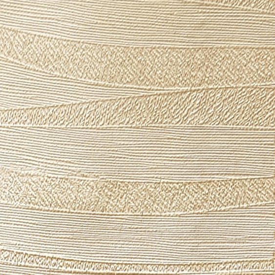 rèm vải tm94-5-3