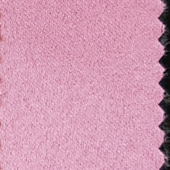 rèm vải tm95-10-10