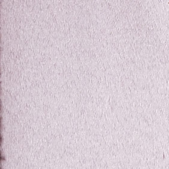 rèm vải tm95-10-7