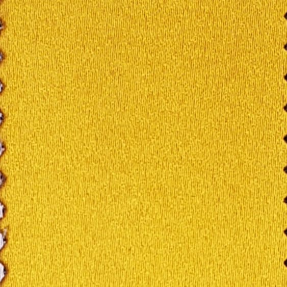 rèm vải tm95-10-8
