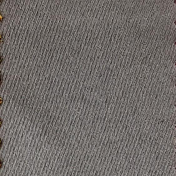 rèm vải tm95-10-9