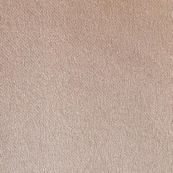 rèm vải tm95-15-11