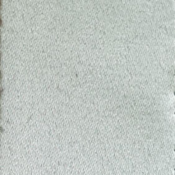 rèm vải tm95-15-13