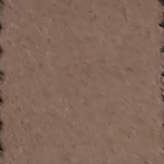 rèm vải tm95-15-15