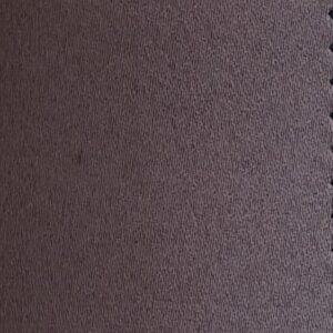 rèm vải tm95-20-16