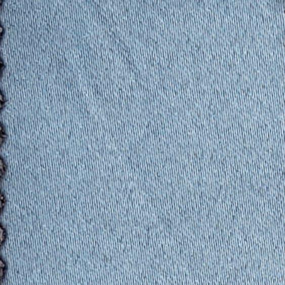 rèm vải tm95-20-17