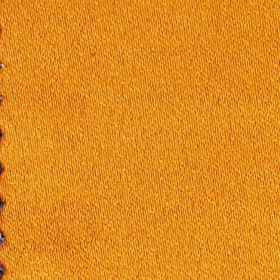 rèm vải tm95-20-18
