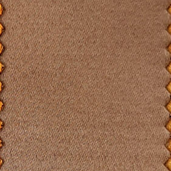 rèm vải tm95-20-19
