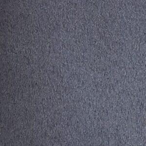 rèm vải tm95-25-21