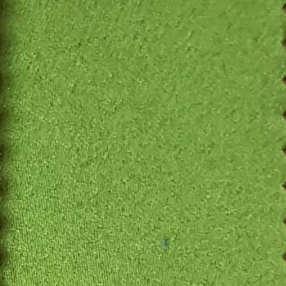 rèm vải tm95-25-24