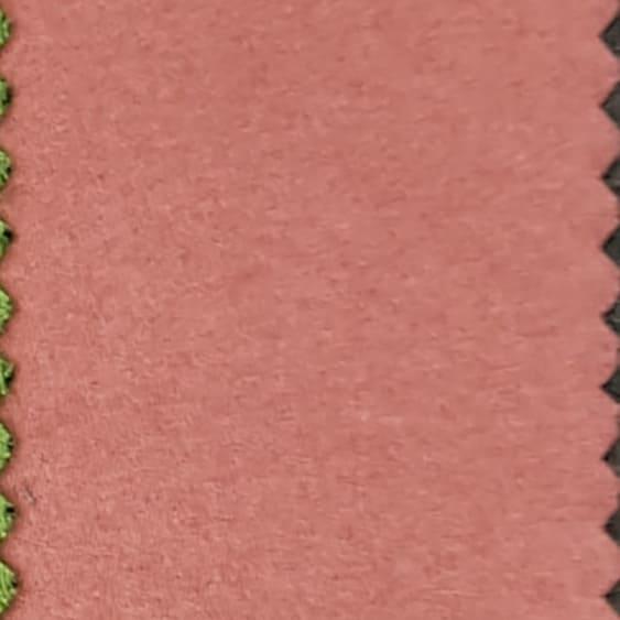 rèm vải tm95-25-25