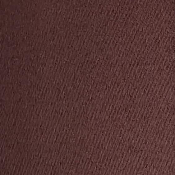 rèm vải tm95-30-26