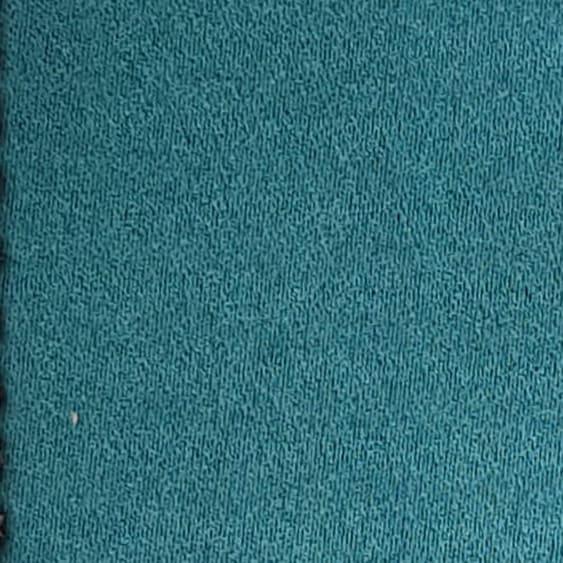 rèm vải tm95-30-27