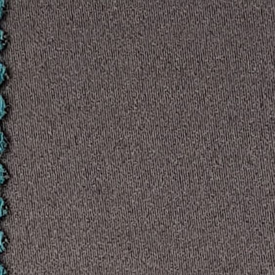 rèm vải tm95-30-28