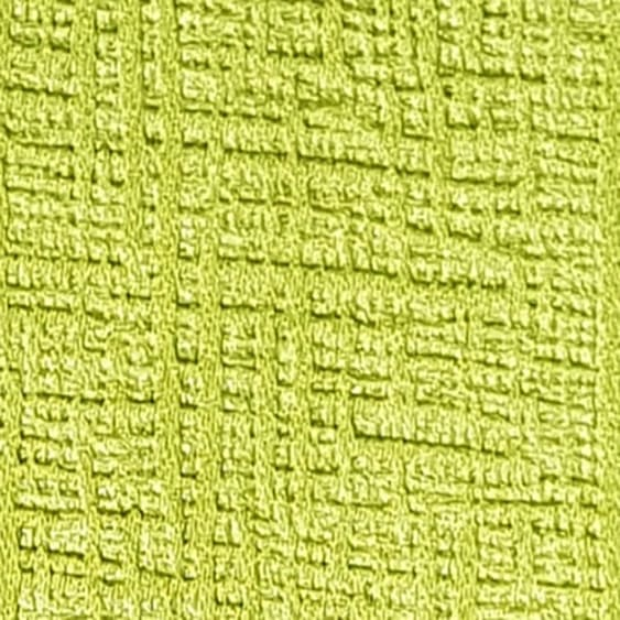 rèm vải tm95-40-38