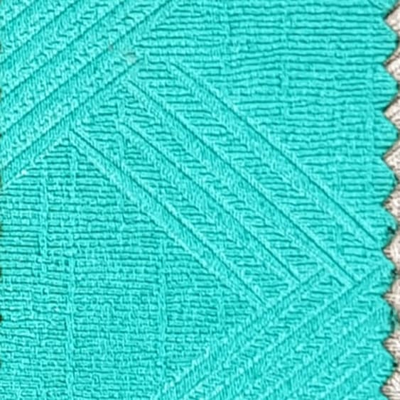 rèm vải tm95-40-39