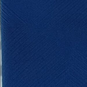 rèm vải tm95-45-41