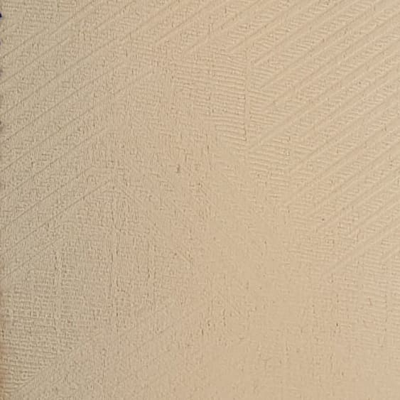 rèm vải tm95-45-42