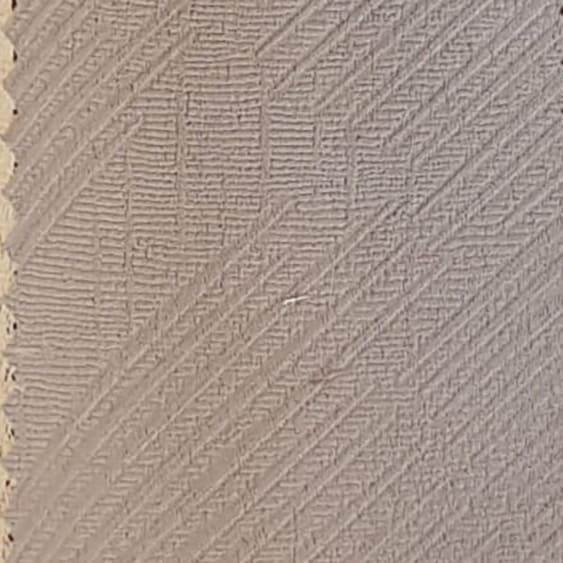 rèm vải tm95-45-43