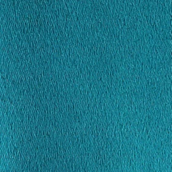 rèm vải tm95-5-1