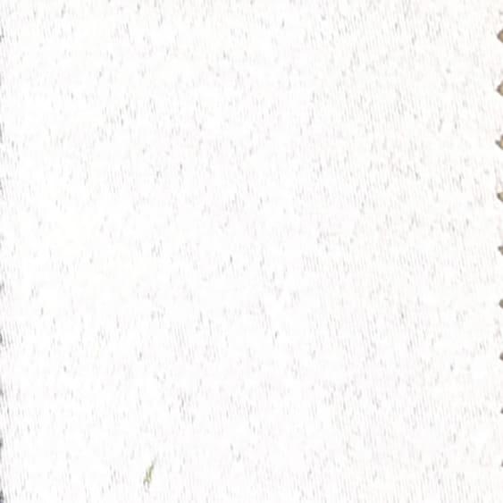 rèm vải tm95-5-4