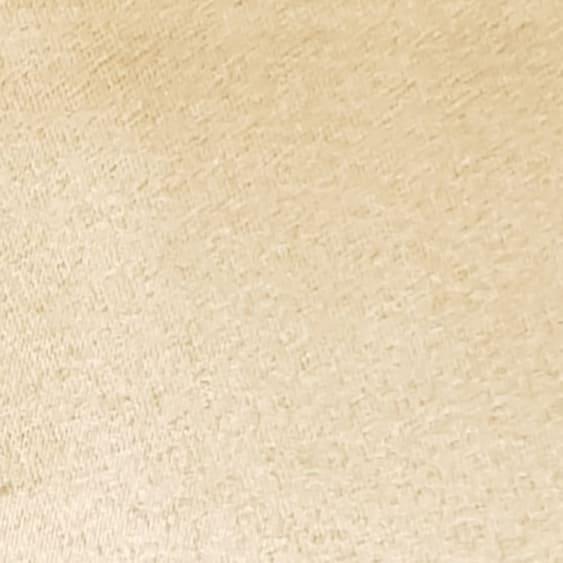 rèm vải tm95-5-5