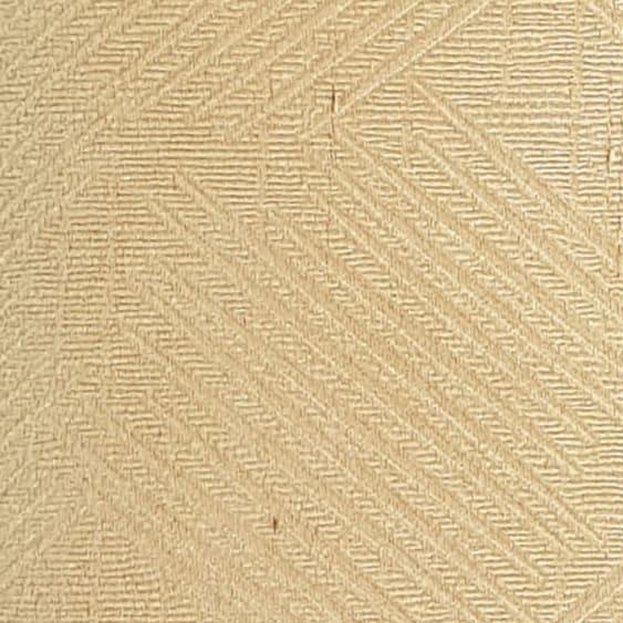 rèm vải tm95-50-46