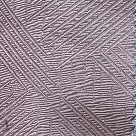 rèm vải tm95-50-48