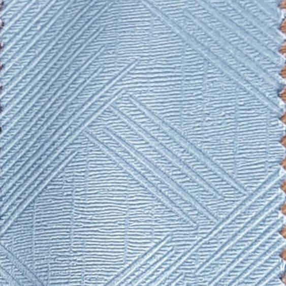 rèm vải tm95-50-49