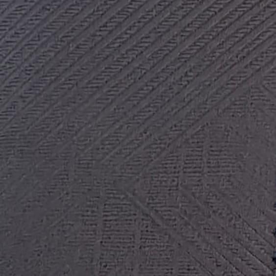 rèm vải tm95-55-51